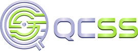 Quality Coding Software Solutions, LLC